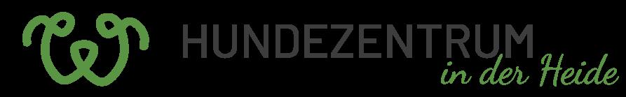 Logo Hundezentrum in der Heide